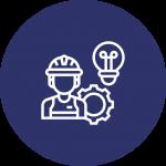 engenharia-industrial-e-de-processos