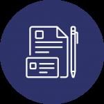 normas-regulamentadoras-e-codigos-de-construcao