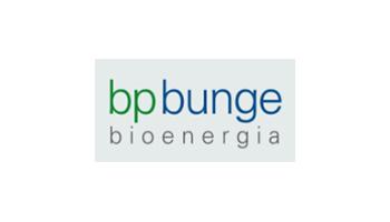 bp-bunge