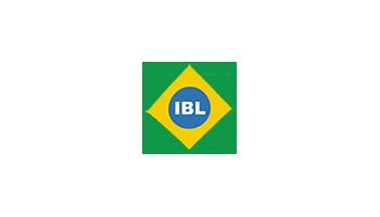 instituto-brasil-legal