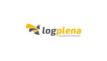 logplena