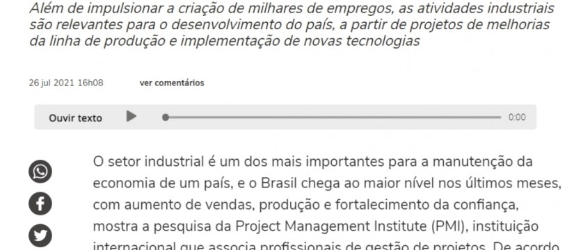 Projeto industrial de modelagem 3D (1)