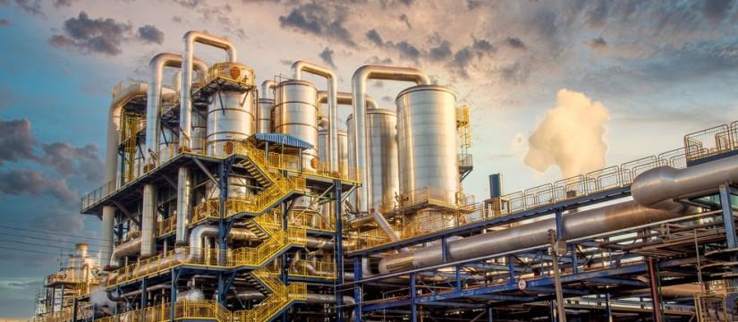A Technik Engenharia possui larga experiência em otimização de recursos e maximização de benefícios dos investimentos de Capex de plantas industriais nos mais diversos escopos